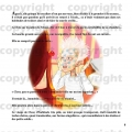 cleor-page-08-copie