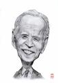 J-Biden