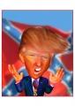 Donald Trump 01